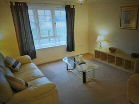 2 Bedroom Self Contained Ground Floor Flat in Westhill