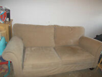 Large Multiyork Sofa in Great Condition