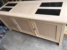 Beach Sideboard/cabinet