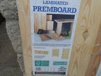 Laminated Boards