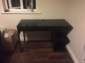 Desk - QUICK SALE REQUIRED