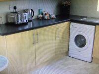 Beko washing machine £125 Free Delivery