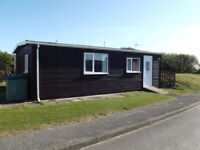 3 Bedroom Detached Chalet Holiday home for sale at South Shore Park (1411)