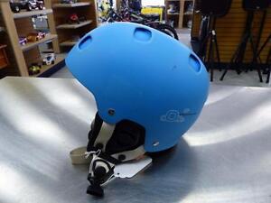 Casque de planche/ski POC receptor Bug  #F019539