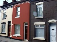 Painting, Decorating and Property Maintenance- Professional Services all London covered