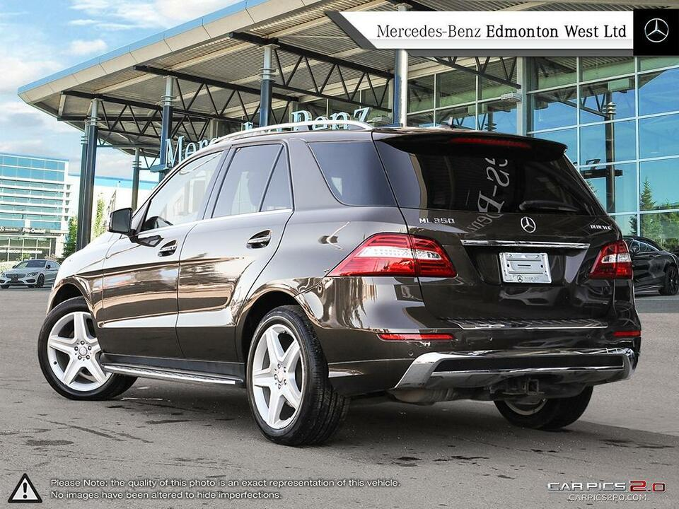 suv bluetec htm for on ml sale hamilton used m benz mercedes class
