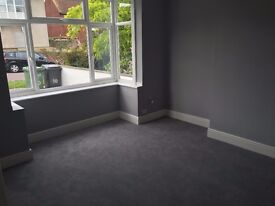 Fantastic double & single rooms available in Filton close to Air Bus & the MOD.All bills included!!!