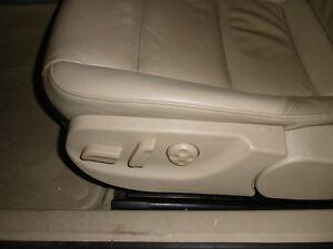 2009 Audi A4 2.0T QUATRO S LINE CONVERTIBLE Saint-Hyacinthe Québec image 16