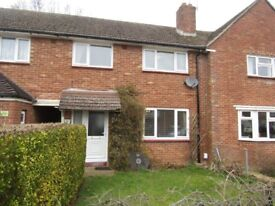 3 bedroom property in Havant to rent available now