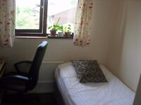 Lovely single room available in Kilburn/West Hampstead!!