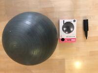 65 cm Gym ball