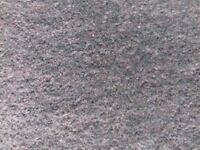 FREE Green Carpet