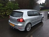 Golf r32 not gti gtd audi s3 a3 s line focus st2 st3 bm 120d m sport coupe Range Rover sport