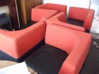 Sofa Boss Design