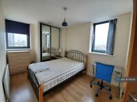 3 bedroom flat in East India Dock Road, London, E14 (3 bed) (#1161148)