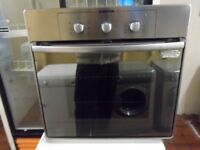 """""""Ariston""""fan oven....for sale...Can be delivered.."""