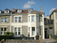 7 Bed Student GF Flat - Belvoir Rd - Furn/Exc - £475pppm
