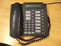 Siemens Optipoint 500 Standard Telephone system