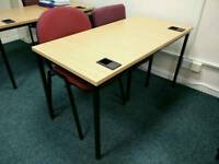 Class Room Tables