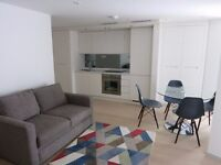 AMAZING SELECTION LUXURY APARTMENTS CLOSE TO FINSBURY PARK & HOLLOWAY N7