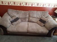 Brown sofas for sale