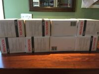 Movicol Plain Powder Sachets 13.7g x 30 (8 Boxes)