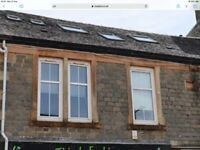 1/2 bedroom flat wanted