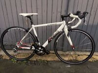 Cinelli Expreince 48cm xs-s RRP £1000 Brand new