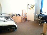 ***Including All Bills***Massive studio flat to let on Franciscan Road, Tooting Bec