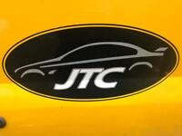 JTC - WE OFFER TOP CASH FOR ALL YOUR SCRAP CARS AND VANS. FREE COLLECTIONS!