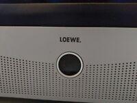 """Loewe Xelos 32"""""""