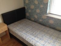 Small double room to rent in Knowle West