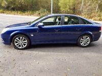 2008 VECTRA SRI CDTI MOT/FULL SERVICE (BARGAIN)