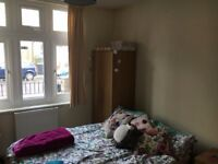 DOUBLE ROOM IN SELLY OAK AVAILABLE