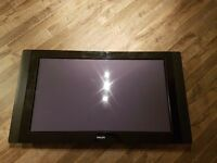 50 inch Philips HD TV - superb condition