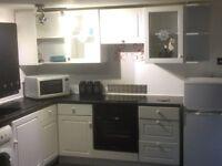 2Bed Park Home to Rent £875PCM Including Bills