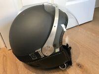 Vespa helmet size L (59/60)