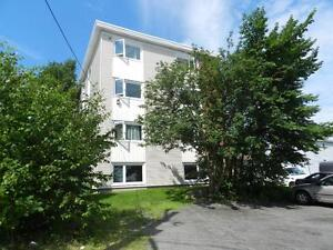 2 BEDROOM APARTMENT AVAILABLE NOW JUST OFF DUTCH VILLAGE ROAD