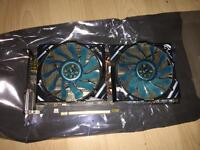Nvidia Gtx 680 2gb
