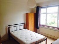 Hillingdon room to rent near Uxbridge Hayes Greenford Ickenham Northolt