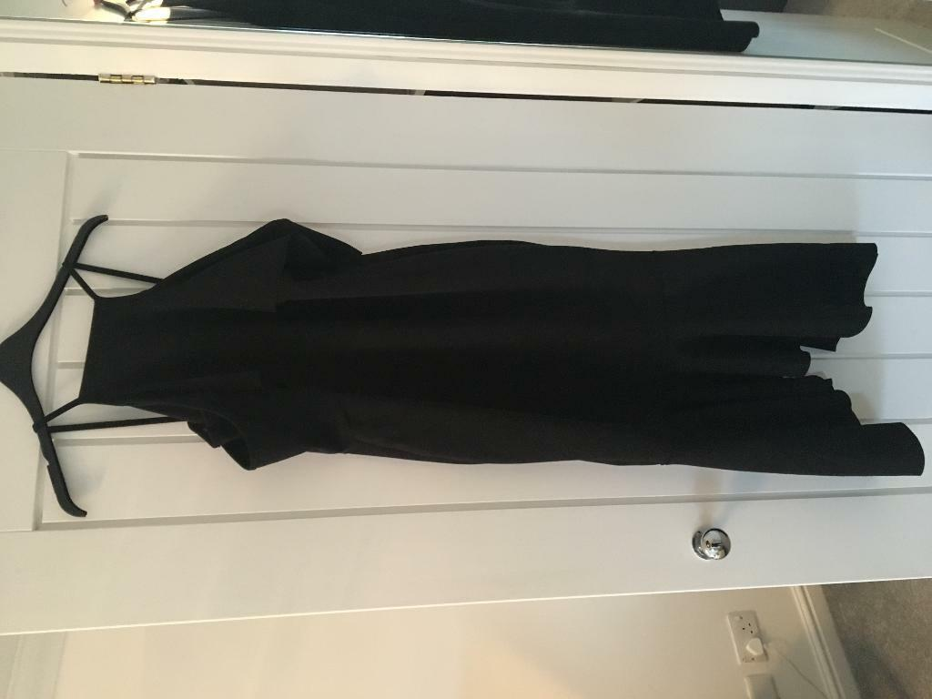 16235ca2a26c1 Maternity Dresses, skirt and swimsuit - brand new   in Llantrisant ...