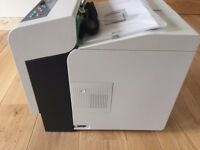 Kyocera Ecosys 6030dn -- for parts