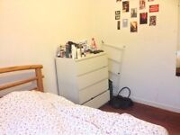 Double Room | Shoreditch