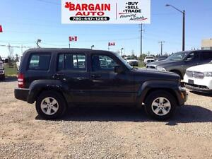 2011 Jeep Liberty NO PAYMENTS UNTIL FEB 2017..0 DOWN..oac...