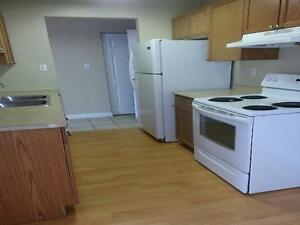 Lovinac Manor Apartments - One Bedroom Apartment for Rent Edmonton Edmonton Area image 5