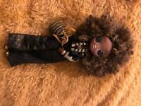 Original Omg dolls