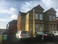 Single and Double Rooms - No Fees - Bills included Gas Elec Water Council Tax