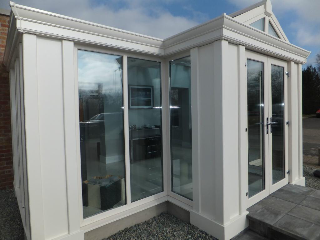 Home belfast northern ireland double glazing upvc windows for Upvc french doors northern ireland