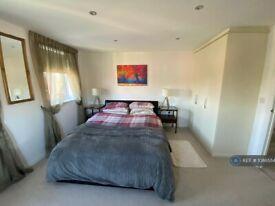 1 bedroom in Oak Drive, Leeds, LS14 (#1086554)