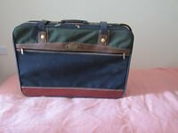 Large Revelation suitcase